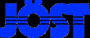 Joest_Logo_ohne_unterzeile Kopie