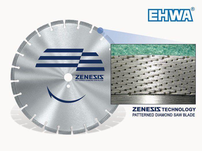zenesis-1