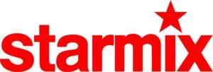 Starmix logo