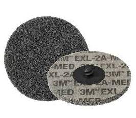 3m-sc-dr-roloc-fine-76-mm