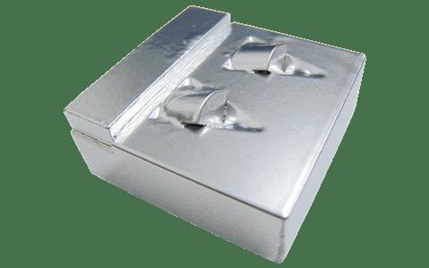 piranha-pcd-tools-3ff21043