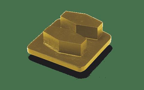 redi-lock-copper-g-670-bfac6e1