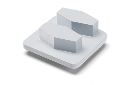 redi-lock-gray-g-640-3e3c0bdc