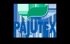 Pajutex