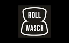 rollwasch