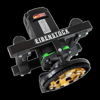 Lihvmasinad betoonile Eibenstock ja Bosch
