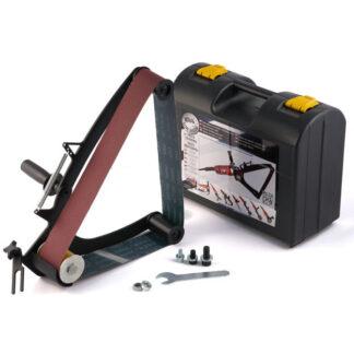 Adapter nurklihvijale ovaalsete detailide lihvimiseks ja poleerimiseks kuni 300mm