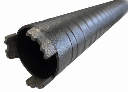 Teemantkuivpuurid DIAFIX tööpikkusega L-300mm